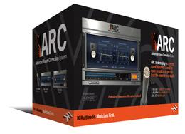 Arcbox