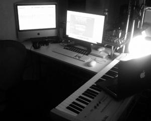 Tatsu_studio