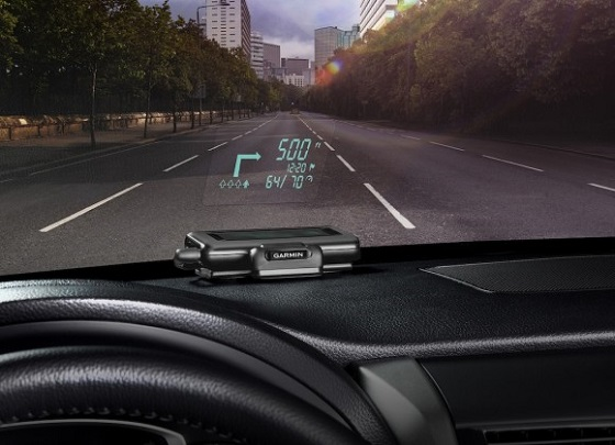 Garmin_headupdisplay580x420