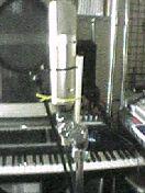 0628.jpg