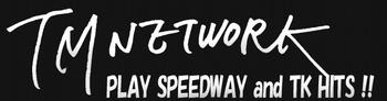 Speedwaytkhits