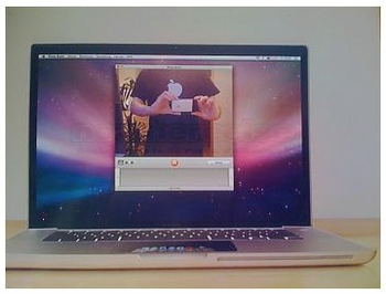 Macbookpropic_360x274