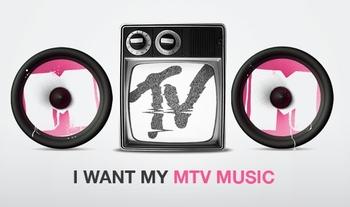 Mtv_music_2