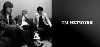 Tmn_top4