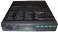 Yamaha_fx500