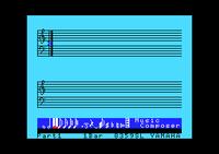 Yamaha_mc