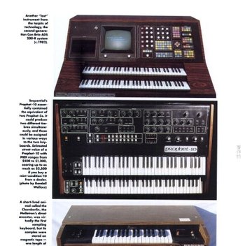Google_synth2