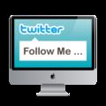 Twitter13_2
