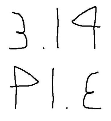 299ed4bf
