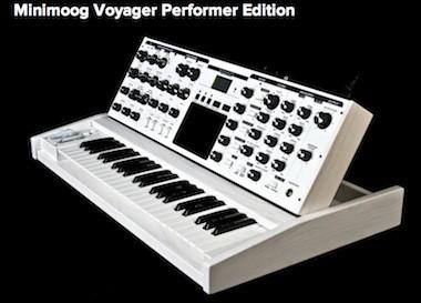 Moog2