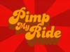 pimp_logo
